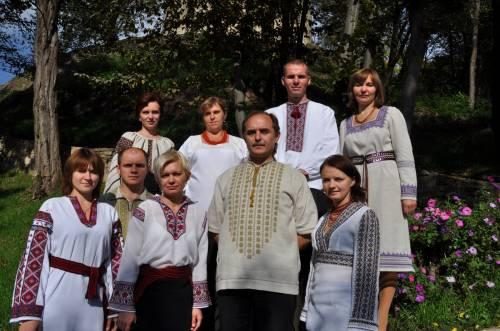 Теребовлянське вище училище культури